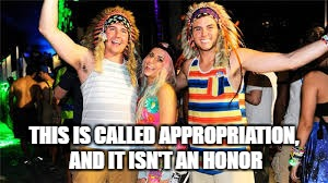 appropriation-not-an-honor