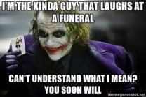 kinda-guy-who-laughs-at-a-funeral