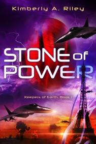 stoneofpowerebook