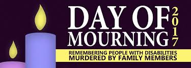 disability-day-of-mourning